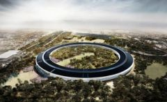 apple-new-campus.jpg