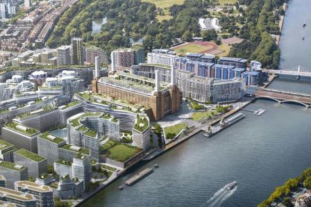 battersea-power-station-londres-1.jpg
