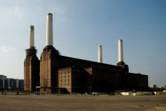 battersea-power-station-londres.jpg