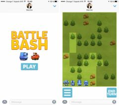 battle-bash-jeu-imessage-1.jpg