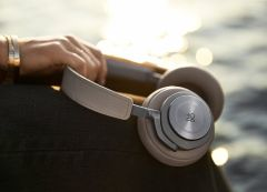 casque-beoplay-h9-1.jpg