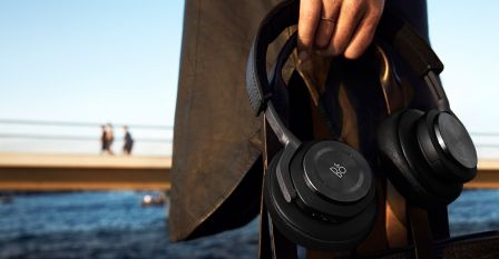 casque-beoplay-h9-2.jpg
