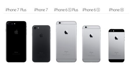 comparaison-iphone-7-6s.jpg