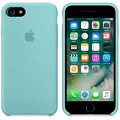 coque iphone 6 raleur