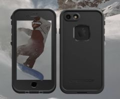 coque lifeproof iphone 7