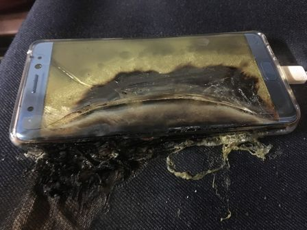 galaxy-note-7-batterie-explosion.jpg