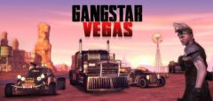 gangstar-gameloft.jpg