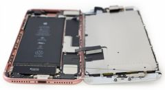 ifixit-iphone-7-plus-demontage-1.jpg