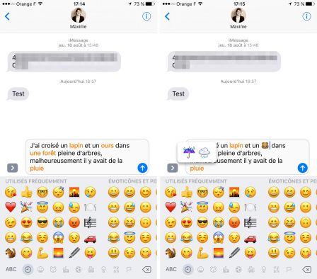 imessage-suggestion-emojis.jpg
