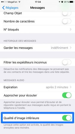 ios-10-reduire-poids-images-imessage.jpg