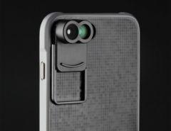 coque iphone 8 futuriste