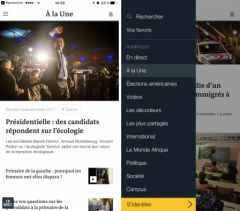 lemonde-ios.jpg