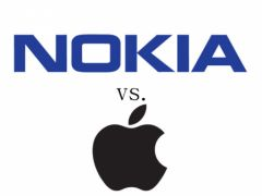 nokia-contre-apple.jpg