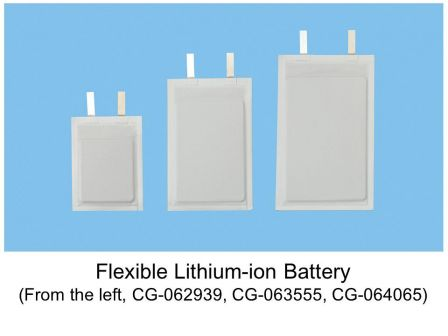 panasonic-batterie-flexible-2.jpg