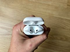 test-airpods-batterie-1.jpg