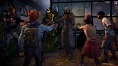 the-walking-dead-a-new-frontier-ios.jpg