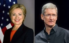 tim-cook-clinton.jpg