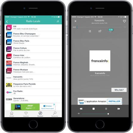 tunein-radio-ios-app.jpg