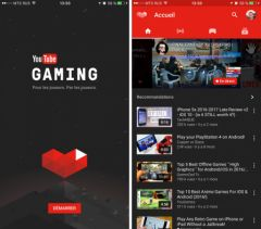 youtube-gaming-ios-1.jpg