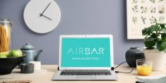 airbar-macbook.jpg