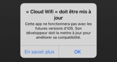 app-incompatible-32-bit-ios.jpg