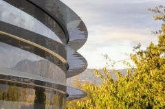 apple-park-photo-immeubles-arbres.jpg