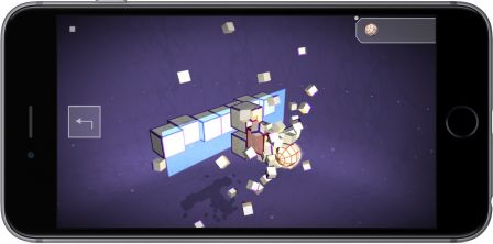 art-of-gravity-jeu-iphone-1.jpg