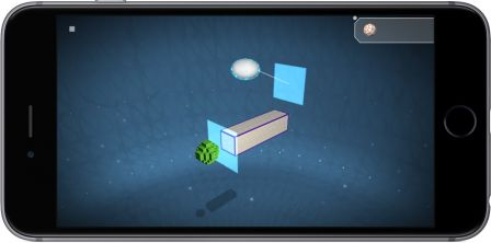 art-of-gravity-jeu-iphone-2.jpg