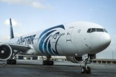 avion-egyptair.jpg