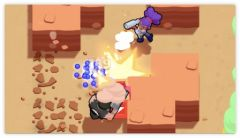 brawl-stars-jeu-iphone-ipad-1.jpg