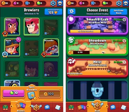 brawl-stars-jeu-iphone-ipad-2.jpg