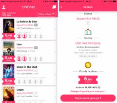 cinepool-app-iphone-2.jpg