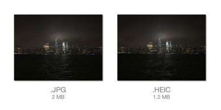 comparatif-jpg-contre-heic-iphone.jpg