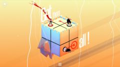 euclidean-lands-jeu-iphone-ipad-1.jpg