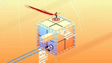 euclidean-lands-jeu-iphone-ipad-2.jpg