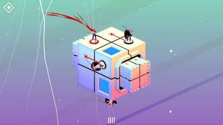 euclidean-lands-jeu-iphone-ipad-5.jpg