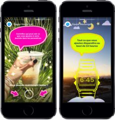 facebook-messenger-snapchat-iphone-1.jpg