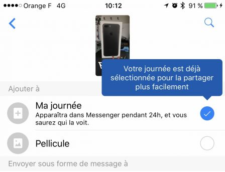 facebook-messenger-snapchat-iphone-3.jpg
