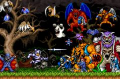 ghosts-n-goblins-capcom-ios.jpg