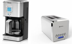 griffin-grille-pain-cafetiere-connecte.jpg