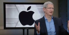 interview-tim-cook.jpg