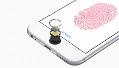 iphone-6s-touch-id.jpg