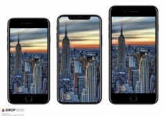 iphone-8-dimensions-comparatif-1.jpg
