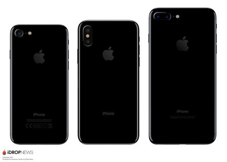 iphone-8-dimensions-comparatif-2.jpg