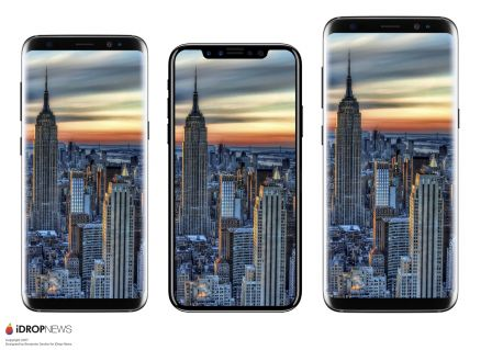 iphone-8-dimensions-comparatif-3.jpg