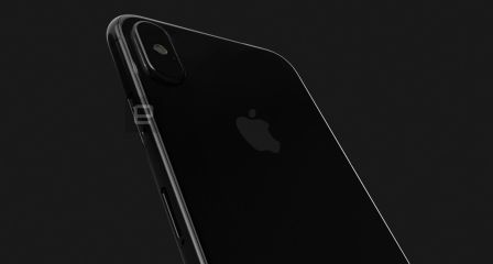 iphone-8-rendu-3.jpg