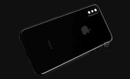 iphone-8-rendu-8.jpg