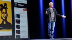 jimmy-iovine-apple-music.jpg