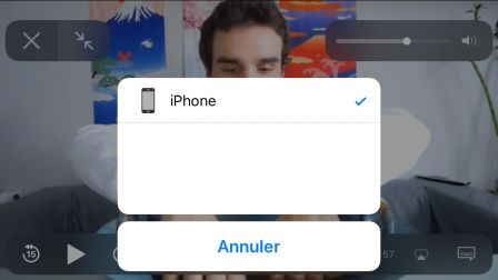 lecteur-video-ios-11-2.jpg