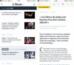 lemonde-app-iphone.jpg